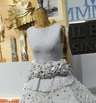 Fashion in Paris; Six simultaneous Trade Shows