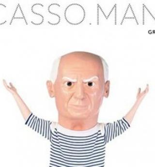 Picasso, inspirateur des plus grands