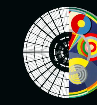 Biennale au Grand Palais : à la rencontre de l'art sous toutes ses formes