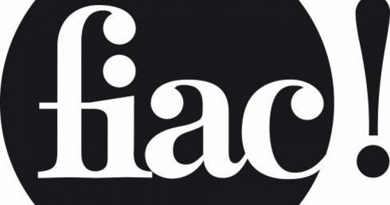 FIAC: new edition for 2015!