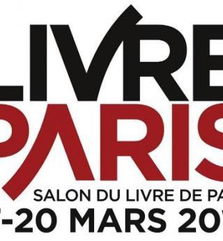Escapade culturelle direction Livre Paris