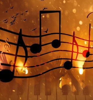 The unmissable Fête de la Musique