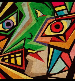 Une rentrée Picasso à Paris