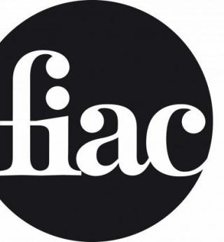 FIAC: new edition for 2015!