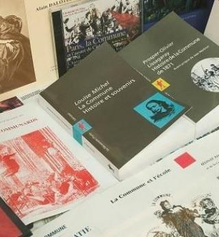 Le Salon du Livre 2014 Paris: Point de rencontre de tous les littérateurs