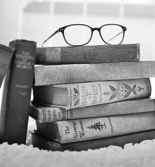 Rentrée littéraire, la littérature dans les plus belles librairies de Paris