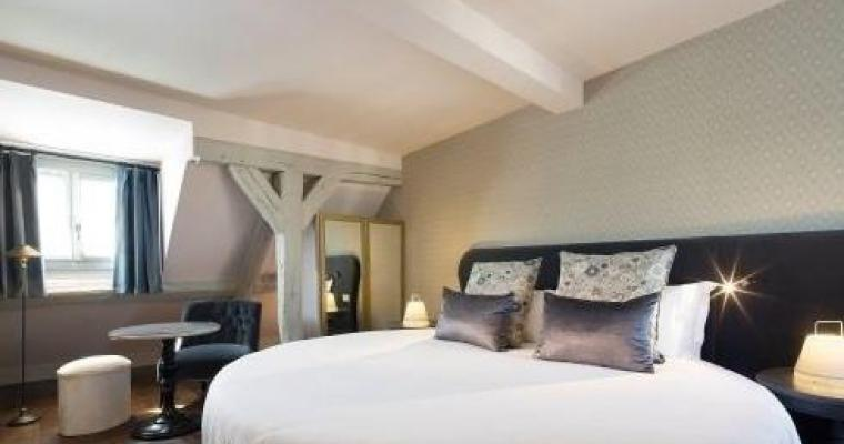 Paris Best Hotel Packages; A Great Summer Offer