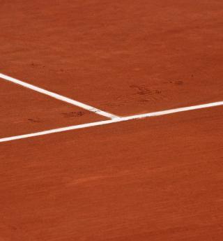 Roland Garros – spring's main event