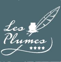 Les Plumes Hôtel Paris